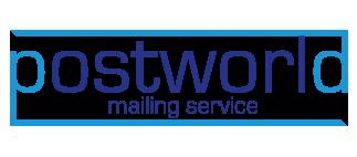 Postworld